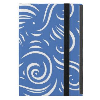 Divine Lucid Brilliant Independent iPad Mini Cases