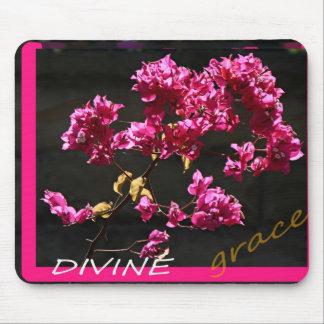 DIVINE MOUSE PAD