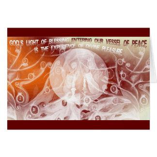 Divine Mystery.jpg Card