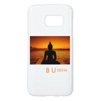 Divine phone case with a tip of truth