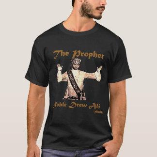 Divine Warning 4 T-Shirt