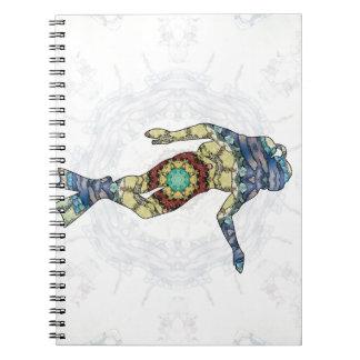 Diving 01 notebook