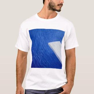 Diving Board 2004 T-Shirt