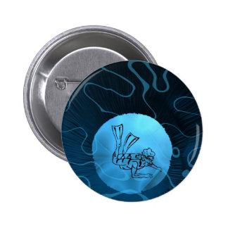 diving button