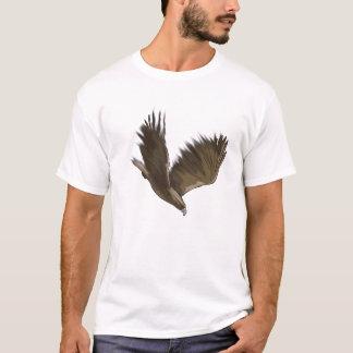 Diving Golden Eagle T-Shirt