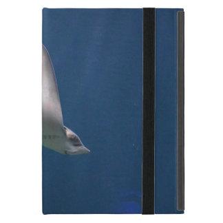 Diving Stingray iPad Mini Case