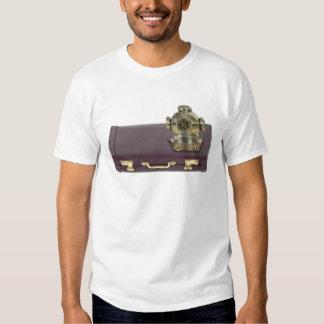 DivingHelmetBriefcase081212.png Shirt