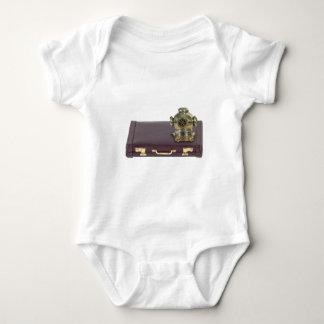 DivingHelmetBriefcase081212.png T-shirt