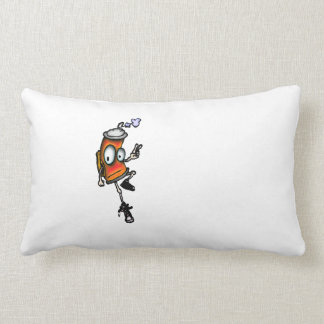 Divinity Characters. Throw Pillow
