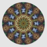 Divinity Manifest (Sticker)