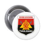 División 52 del río pins