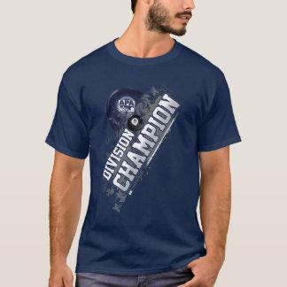 Division Champion 8-Ball T-Shirt