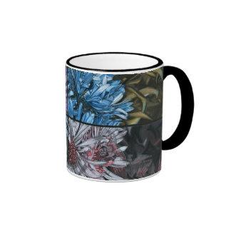 Division of Semblance Mug