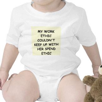 divorce ethic shirts