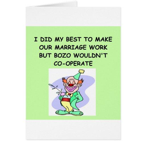 Happy Divorce Cards Divorce Card Greetings