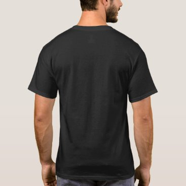 Divorce Party Support shirt