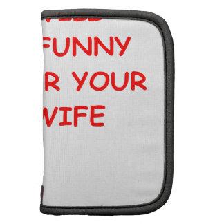 divorce planner
