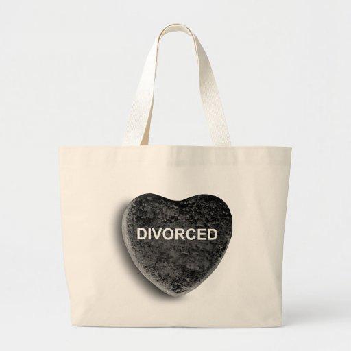 DIVORCIADO BOLSA