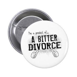 divorcio amargo pin