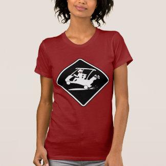 Divots DUDE-3 T-Shirt