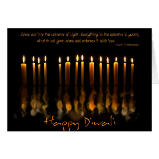 Diwali 4 card