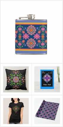 Diwali Gifts and Greeting Cards