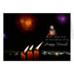 Diwali Greeting Card Cards