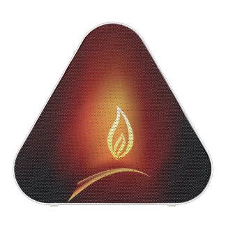 Diwali Greeting Speaker