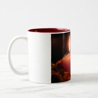 Diwali Mug