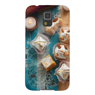 Diwali Sweets Cases For Galaxy S5
