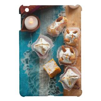 Diwali Sweets iPad Mini Case