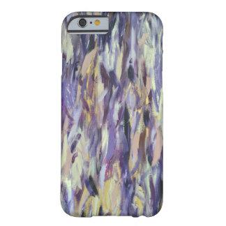 Dixie iphone Case