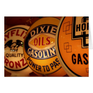 Dixon, New México, Estados Unidos. Vintage Tarjeta
