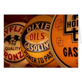 Dixon, New México, Estados Unidos. Vintage Tarjeta De Felicitación