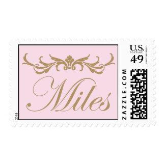 Dixon_Stamp.ai Postage