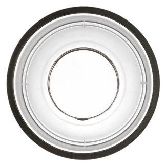 DIY Acrylic Pet Bowl BLANK Home M44A