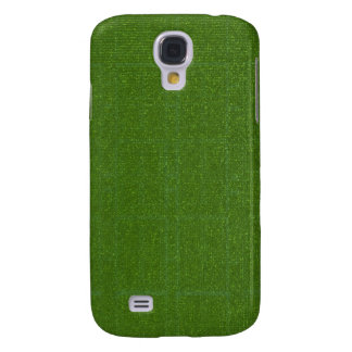 DIY Art Tools - ART101 Green Rich Surfaces Galaxy S4 Cover