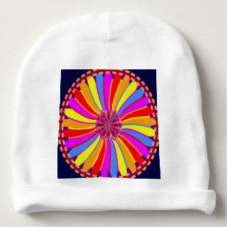 DIY Blank Template YR PHOTO  RabbitSkin Infant Hat