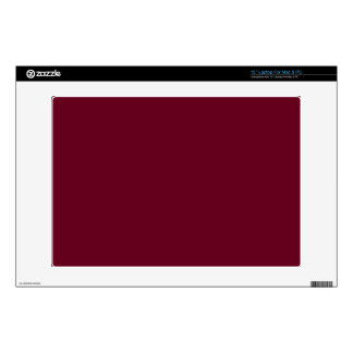 """DIY choose dropdown menu laptop or netbook sizes 13"""" Laptop Skins"""