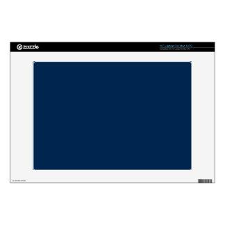 DIY choose dropdown menu laptop or netbook sizes Laptop Decals