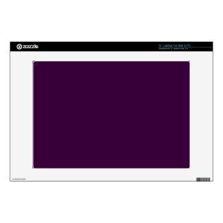 DIY choose dropdown menu laptop or netbook sizes Laptop Skin