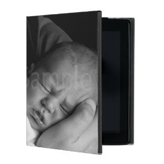DIY Create Your Own Personalized Custom iPad Cases