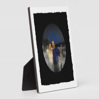 DIY Create Your Own | Personalized Photo Frame