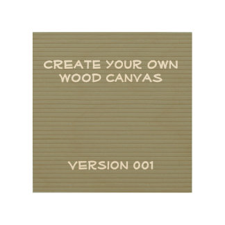 how to make your own wall art canvas