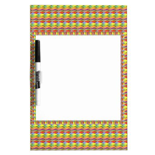 DIY de uso múltiple: Corrija/substituya el texto o Tableros Blancos