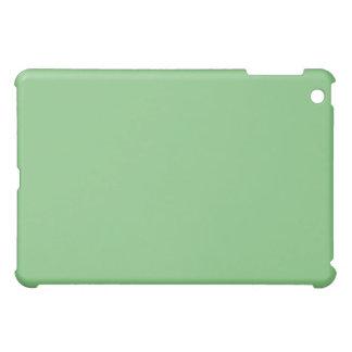 DIY del verde 8 x 11 del MED 50 producto del perso