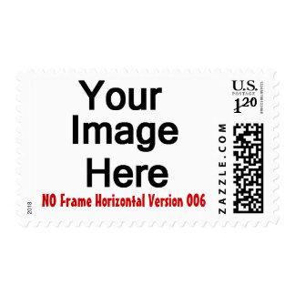 DIY Design Your Own Photo Wedding Stamp 006