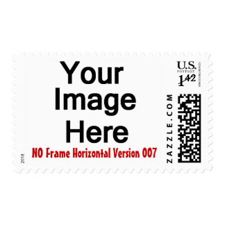 DIY Design Your Own Photo Wedding Stamp 007