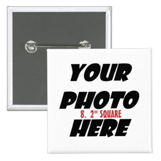DIY Design your own Zazzle Gift items Collection 8 Button