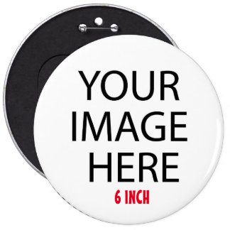 DIY Design your own Zazzle Gift items Collection G Button